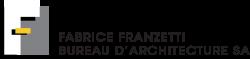 Fabrice Franzetti, Bureau d'Architecture SA